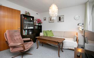 Ferienhaus DCT-29379 in Skagen für 4 Personen - Bild 142708576