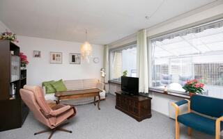 Ferienhaus DCT-29379 in Skagen für 4 Personen - Bild 142708574