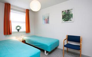 Ferienhaus DCT-29379 in Skagen für 4 Personen - Bild 142708584