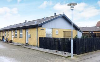 Ferienhaus DCT-29379 in Skagen für 4 Personen - Bild 142708600