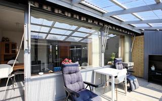 Ferienhaus DCT-29379 in Skagen für 4 Personen - Bild 142708596