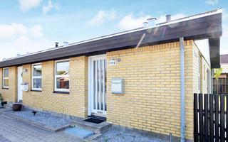 Ferienhaus DCT-29379 in Skagen für 4 Personen - Bild 142708568