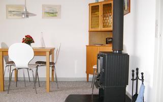Ferienhaus DCT-29379 in Skagen für 4 Personen - Bild 142708582