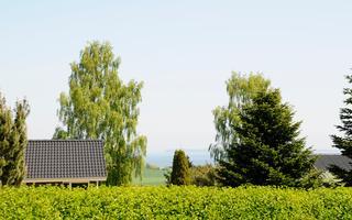 Sommerhus DCT-29426 i Hejlsminde til 4 personer - billede 134329988