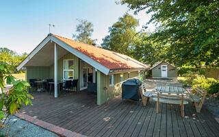Sommerhus DCT-29426 i Hejlsminde til 4 personer - billede 134329986
