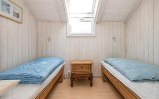 Sommerhus DCT-29426 i Hejlsminde til 4 personer - billede 134330006
