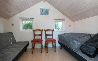 Holiday home DCT-29426 in Hejlsminde for 4 people - image 133386177