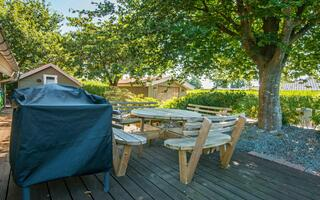 Holiday home DCT-29426 in Hejlsminde for 4 people - image 133386195