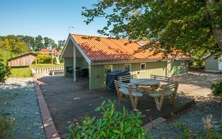 Sommerhus DCT-29426 i Hejlsminde til 4 personer - billede 134330012