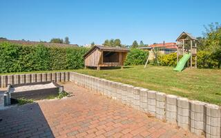Holiday home DCT-29426 in Hejlsminde for 4 people - image 133386193