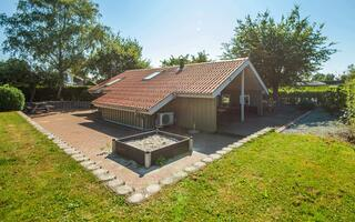 Holiday home DCT-29426 in Hejlsminde for 4 people - image 133386185