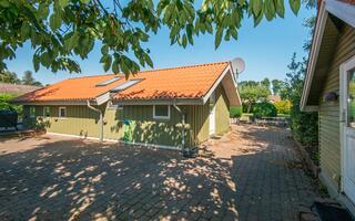 Sommerhus DCT-29426 i Hejlsminde til 4 personer - billede 134330014