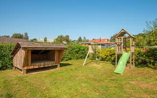 Sommerhus DCT-29426 i Hejlsminde til 4 personer - billede 134330020