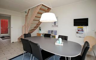 Ferienhaus DCT-29537 in Løkken für 6 Personen - Bild 142709606