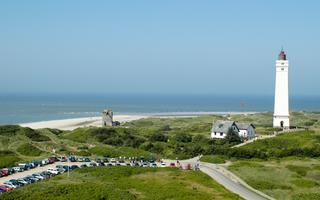Holiday home DCT-29556 in Blåvand for 10 people - image 133386837