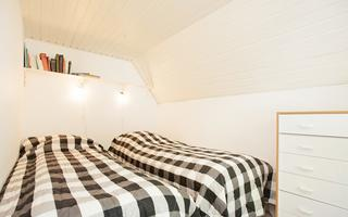 Ferienhaus DCT-30094 in Bredfjed für 5 Personen - Bild 141755593