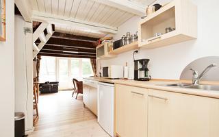 Ferienhaus DCT-30094 in Bredfjed für 5 Personen - Bild 141755581