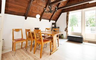Ferienhaus DCT-30094 in Bredfjed für 5 Personen - Bild 141755585