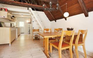 Ferienhaus DCT-30094 in Bredfjed für 5 Personen - Bild 141755591