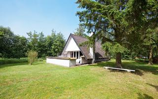Ferienhaus DCT-30094 in Bredfjed für 5 Personen - Bild 141755571