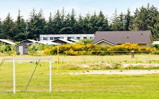 Holiday home DCT-30275 in Tranum for 8 people - image 133388913