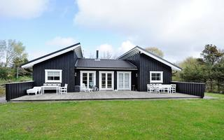 Holiday home DCT-30296 in Blåvand for 8 people - image 133389201