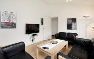 Holiday home DCT-30296 in Blåvand for 8 people - image 133389207
