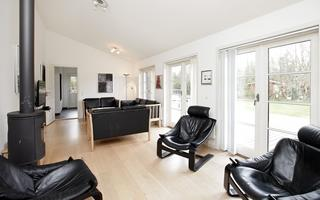 Holiday home DCT-30296 in Blåvand for 8 people - image 133389209