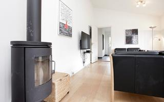 Holiday home DCT-30296 in Blåvand for 8 people - image 133389211