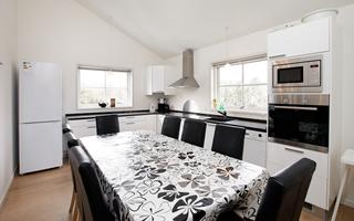 Holiday home DCT-30296 in Blåvand for 8 people - image 133389213