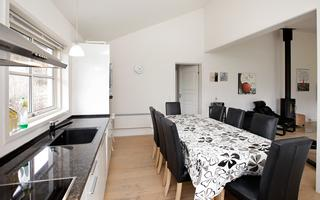 Holiday home DCT-30296 in Blåvand for 8 people - image 133389215