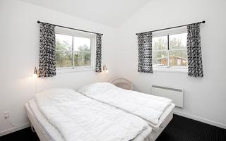 Holiday home DCT-30296 in Blåvand for 8 people - image 133389217