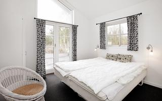 Holiday home DCT-30296 in Blåvand for 8 people - image 133389223