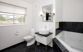 Holiday home DCT-30296 in Blåvand for 8 people - image 133389227