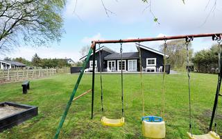 Holiday home DCT-30296 in Blåvand for 8 people - image 133389245