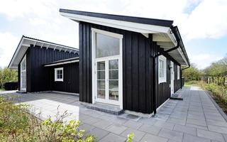 Holiday home DCT-30296 in Blåvand for 8 people - image 133389243