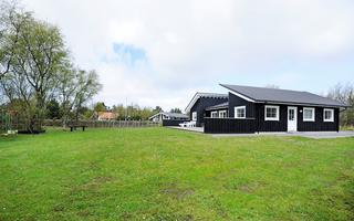 Holiday home DCT-30296 in Blåvand for 8 people - image 133389247