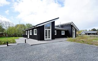 Holiday home DCT-30296 in Blåvand for 8 people - image 133389203