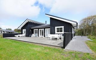 Holiday home DCT-30296 in Blåvand for 8 people - image 133389239