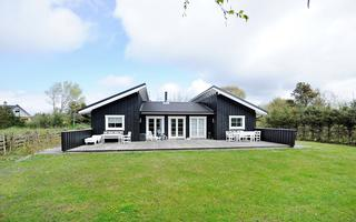 Holiday home DCT-30296 in Blåvand for 8 people - image 133389237