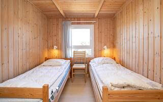 Ferienhaus DCT-30463 in Løkken für 6 Personen - Bild 141756717