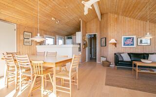 Ferienhaus DCT-30463 in Løkken für 6 Personen - Bild 141756705