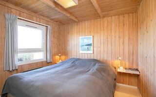 Ferienhaus DCT-30463 in Løkken für 6 Personen - Bild 141756715