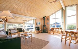 Ferienhaus DCT-30463 in Løkken für 6 Personen - Bild 141756709