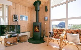 Ferienhaus DCT-30463 in Løkken für 6 Personen - Bild 141756707