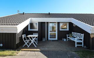 Ferienhaus DCT-30463 in Løkken für 6 Personen - Bild 141756725