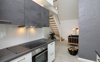 Holiday home DCT-30776 in Blåvand for 4 people - image 133390981