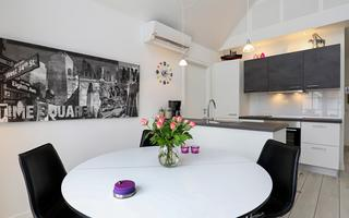 Holiday home DCT-30776 in Blåvand for 4 people - image 133390983