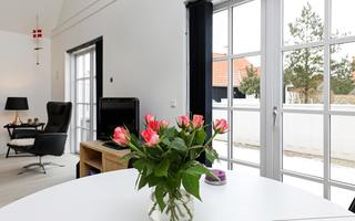 Holiday home DCT-30776 in Blåvand for 4 people - image 133390985
