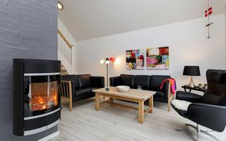 Holiday home DCT-30776 in Blåvand for 4 people - image 133390993